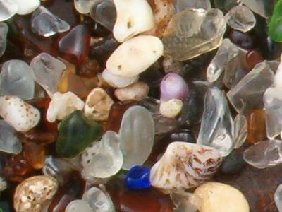 BeachDump3