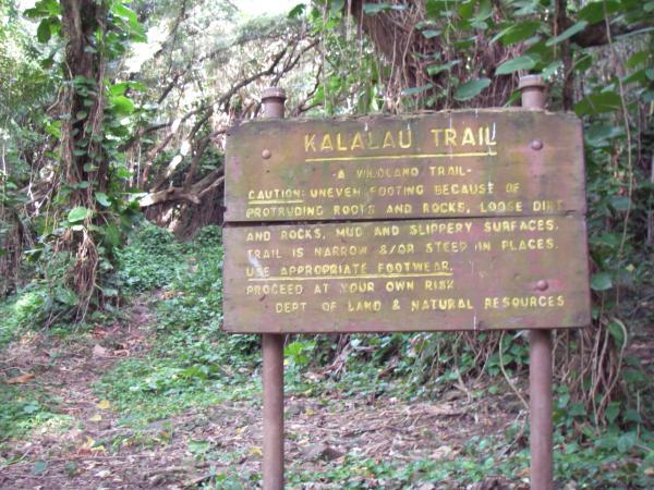 KalalauTrail05