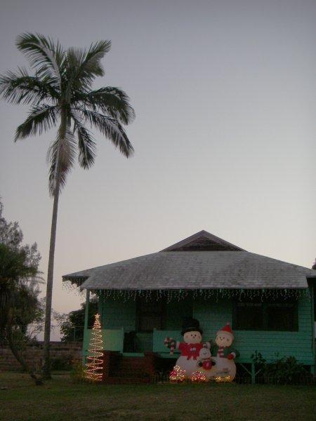 KaulanaStreet2