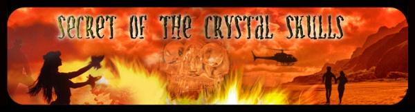 SecretOfTheCrystalSkulls