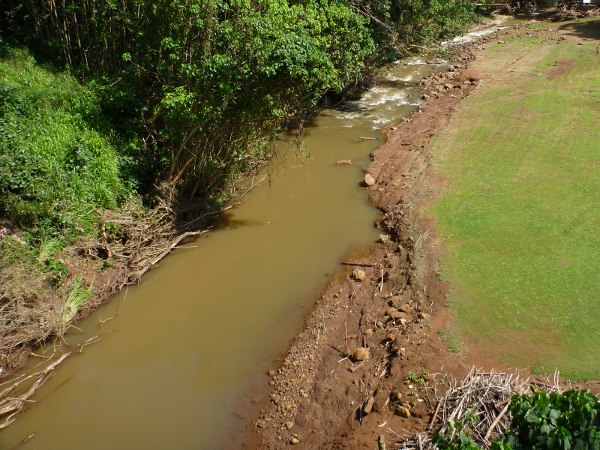 HanamauluStreamFlood