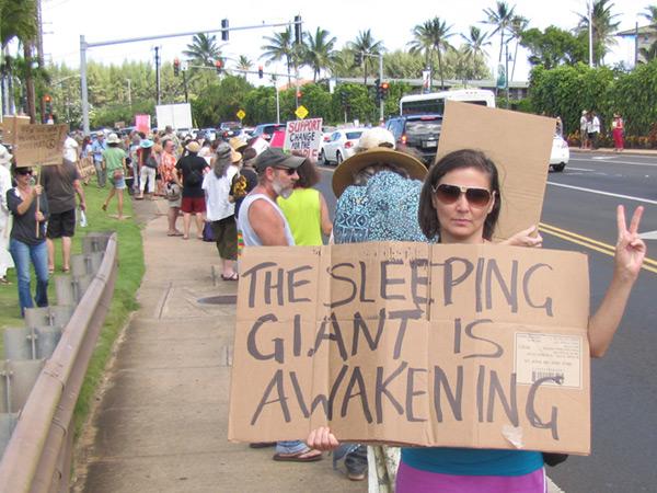 OWS_Awakening