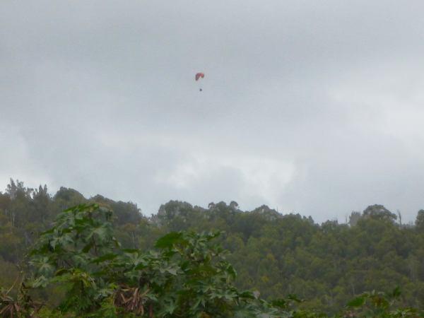 ParagliderKalepa