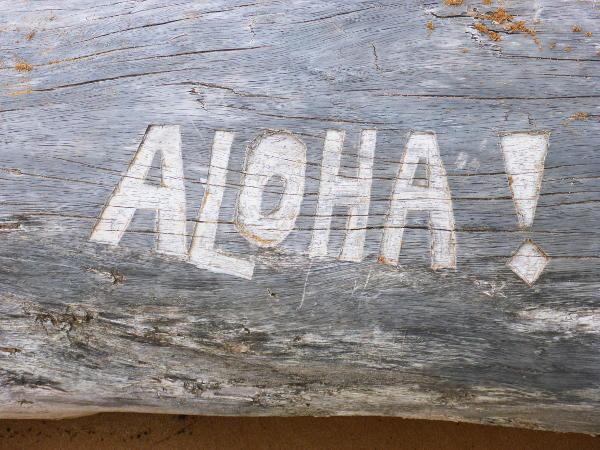AlohaKauaiBeachResort-03