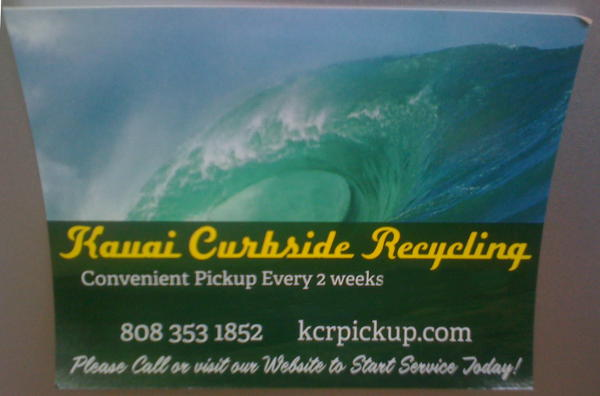 KauaiCurbsideRecycling-01