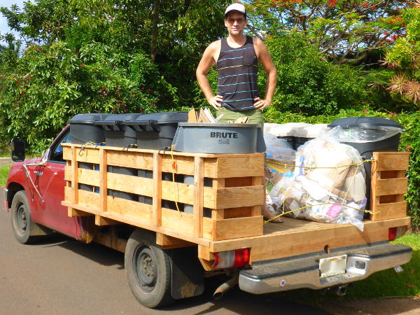 KauaiCurbsideRecycling-03