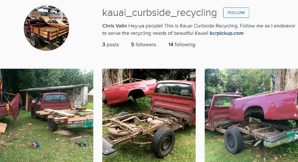 KauaiCurbsideRecycling-04